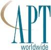APT-worldwide-logo