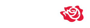 Rosalia Films