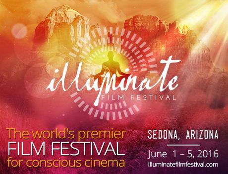 ILLUMINATE-2016-460x350